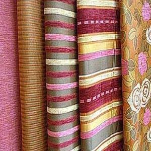 Магазины ткани Новосокольников