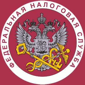 Налоговые инспекции, службы Новосокольников
