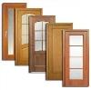 Двери, дверные блоки в Новосокольниках