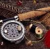 Охотничьи и рыболовные магазины в Новосокольниках