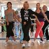 Школы танцев в Новосокольниках