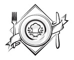 Кристалл культурно-развлекательный центр - иконка «ресторан» в Новосокольниках